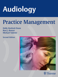 Audiology. Practice Management.
