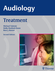 Audiology. Treatment.